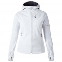 Berghaus - Women's Ben Oss Windproof Hooded Jacket