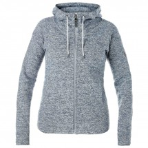 Berghaus - Women's Easton Fleece Jacket - Fleece jacket
