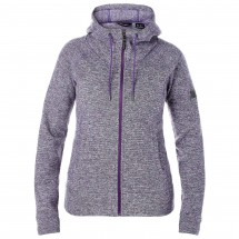 Berghaus - Women's Easton Fleece Jacket - Fleecejack
