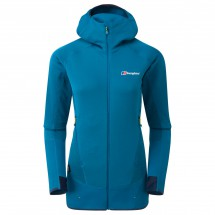 Berghaus - Women's Extrem 7000 Hoody - Fleece jacket