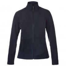 Berghaus - Women's Prism Jacket 2.0 - Fleecetakki