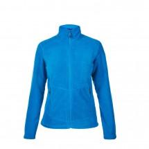 Berghaus - Women's Prism Jacket 2.0 - Fleece jacket