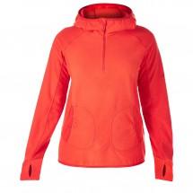 Berghaus - Women's Prism Micro Fleece HZ - Fleece pullover