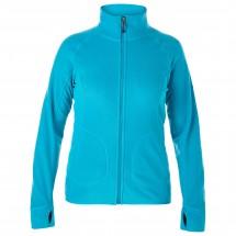 Berghaus - Women's Prism Micro Fleece Jacket - Fleece jacket