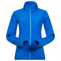 Bergans - Women's Cecilie Fleece Jacket - Fleecejacke