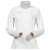 Bergans - Women's Galdebergtind Jacket - Fleece jacket