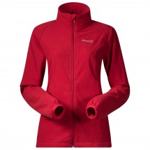 Bergans - Women's Park City Jacket - Fleecejack