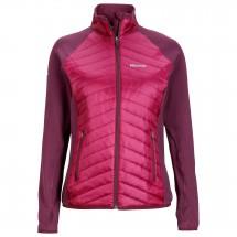 Marmot - Wm's Variant Jacket - Fleece jacket