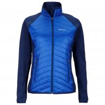 Marmot - Women's Variant Jacket - Fleecejacke