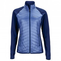 Marmot - Women's Variant Jacket - Fleece jacket