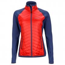 Marmot - Women's Variant Jacket - Fleecejack