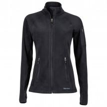 Marmot - Women's Flashpoint Jacket - Fleecejacke