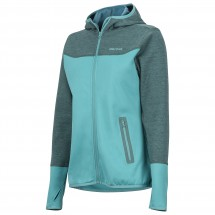Marmot - Women's Sirona Hoody - Fleece jacket