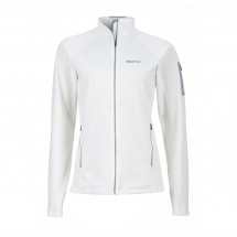 Marmot - Women's Stretch Fleece Jacket - Fleecejack