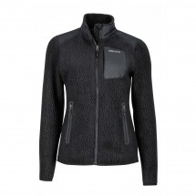 Marmot - Women's Wiley Jacket - Fleece jacket