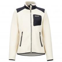 Marmot - Women's Wiley Jacket - Fleece jacket