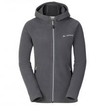 Vaude - Women's Lasta Hoody Jacket - Fleece jacket