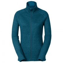 Vaude - Women's Manaus Jacket - Fleecejack