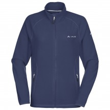 Vaude - Women's Smaland Jacket - Fleecejacke