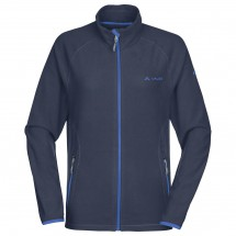 Vaude - Women's Smaland Jacket - Fleece jacket