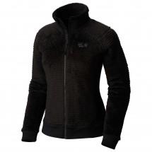 Mountain Hardwear - Monkey Woman Jacket - Fleecejack