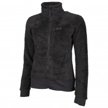 Mountain Hardwear - Monkey Woman Jacket - Fleecejack