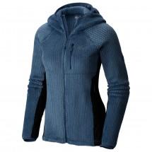 Mountain Hardwear - Monkey Woman Pro Hooded Jacket