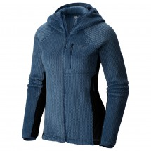 Mountain Hardwear - Monkey Woman Pro Hooded Jacket