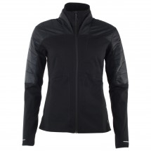 Mountain Hardwear - Women's 32 Insulated Jacket