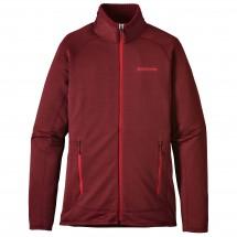Patagonia - Women's R1 Full-Zip Jacket - Fleecejacke