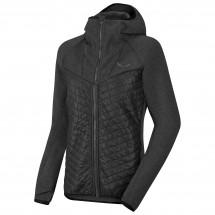 Salewa - Women's Fanes PL/TW Jacket - Veste en laine