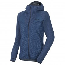 Salewa - Women's Fanes PL/TW Jacket - Wool jacket
