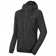 Salewa - Women's Fanes PL/TW Jacket - Wollen jack