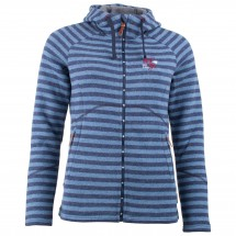 Maloja - Women's CanbyM. - Fleece jacket