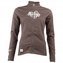 Maloja - Women's CorvallisM.1/1 - Fleece jacket
