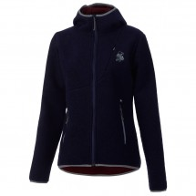 Maloja - Women's SherwoodM. - Wool jacket