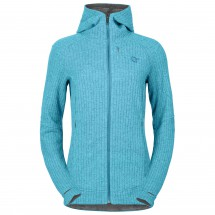 Norrøna - Women's Røldal Wool Jacket - Wool jacket