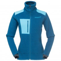 Norrøna - Women's Trollveggen Thermal Pro Jacket