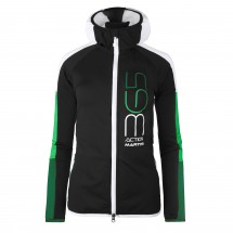 Martini - Movement Women - Fleece jacket