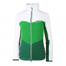 Martini - Phenomenal Women - Fleece jacket