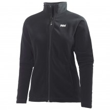 Helly Hansen - Women's Daybreaker Fleece Jacket