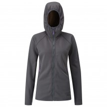 Rab - Women's Focus Hoody - Wool jacket