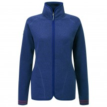 Rab - Women's Odyssey Jacket - Fleecejack
