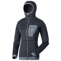 Dynafit - Women's Thermal Layer 4 PTC Hoody - Fleece jacket