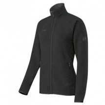 Mammut - Arctic Jacket Women - Fleecetakki