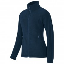 Mammut - Innominata Advanced ML Jacket Women - Fleecejack