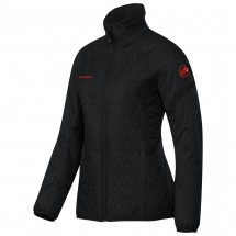 Mammut - Runje Tour IS Jacket Women - Wool jacket