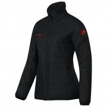 Mammut - Runje Tour IS Jacket Women - Veste en laine