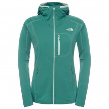 The North Face - Women's Incipent Hooded Jacket
