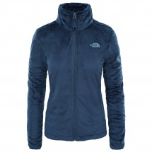 The North Face - Women's Osito 2 Jacket - Fleece jacket